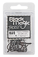 suppliers of black magic tackle