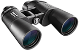 suppliers of  bushnell binoculars