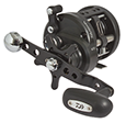 suppliers of Daiwa rods and reels