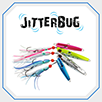suppliers of jitterbug lures