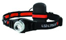 suppliers of led lenser head lamps
