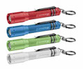 suppliers of led lenser torches