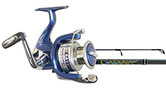 suppliers of shimano rods and reels