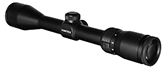suppliers of  hunting scopes