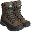 suppliers of ridgeline boots