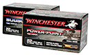 suppliers of  winchester ammo
