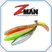 suppliers of zman softbaits